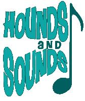 hounds n sounds