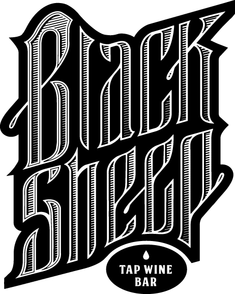 black sheep jpg logo