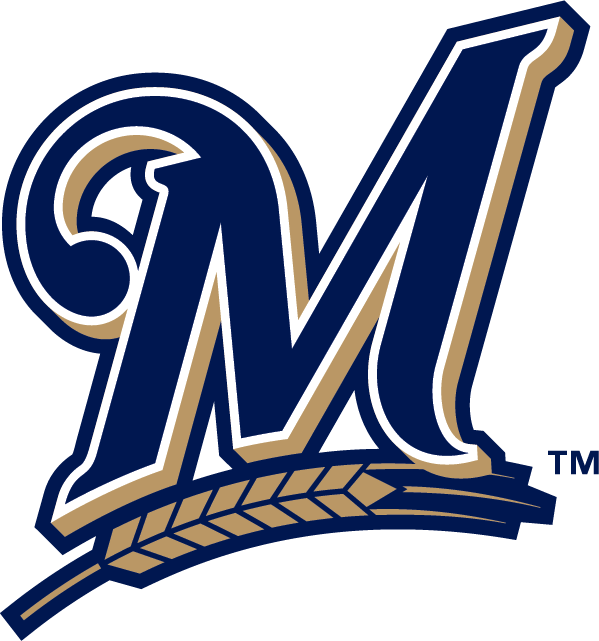 Brewers 2018 Logo