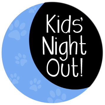Kids-Night-Out-Logo_web-ready.jpg