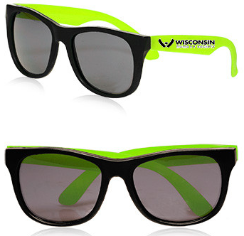 2018 WHS Sunglasses