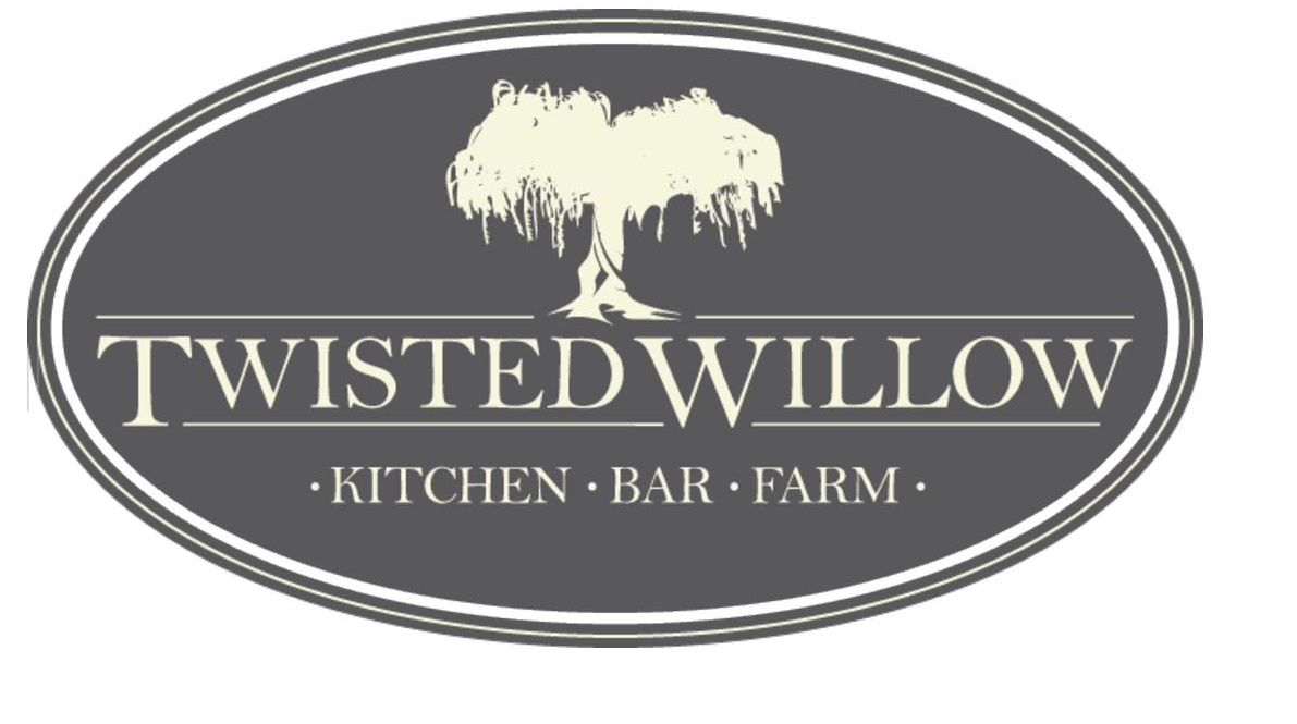 twisted willow
