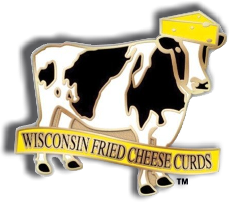 WI Fried Cheese Curds