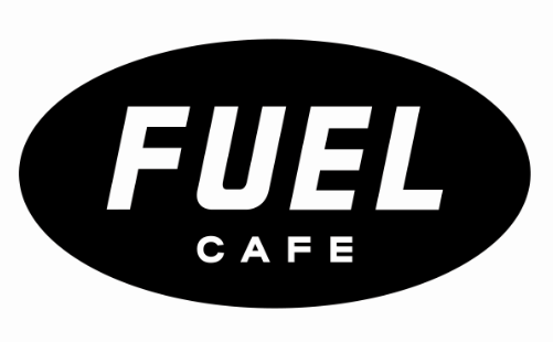 fuel cafe small.png